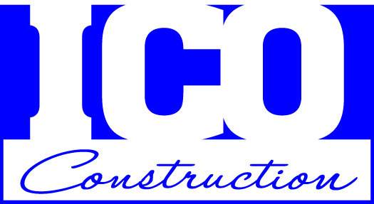 Ico Construction Services in Bay Area - Home Remodeling Contractor