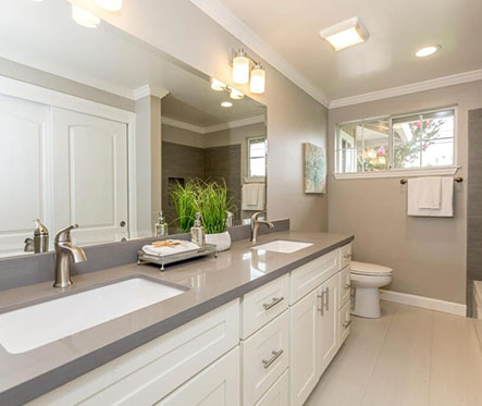 bath lavatory remodelling(small)