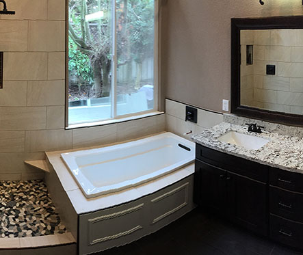 bathroom remodelling(small)