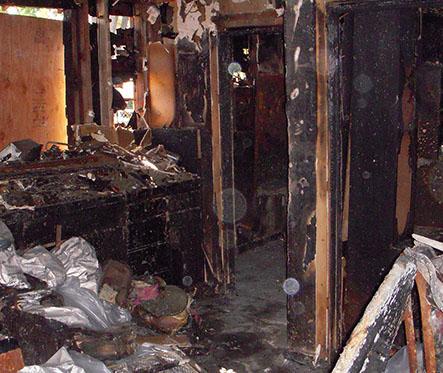 fire damage(small)