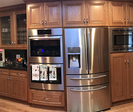 galant kitchen remodelling(small)