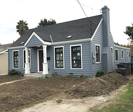 house exterior remodelling(small)