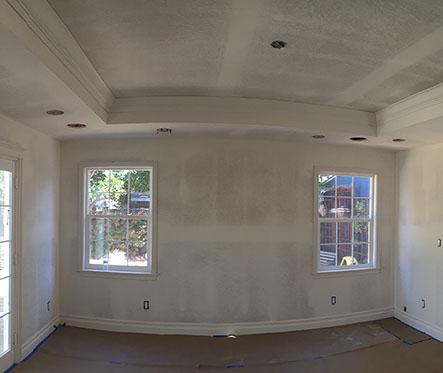 interior design construction(small)