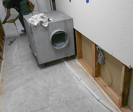 interior fire damage repair(small)