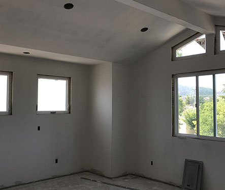 interior new consctruction(small)