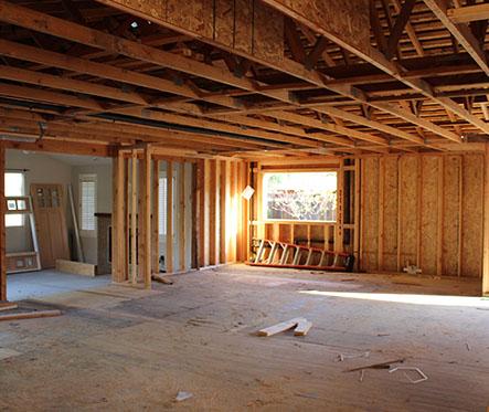 interior remodelling(small)
