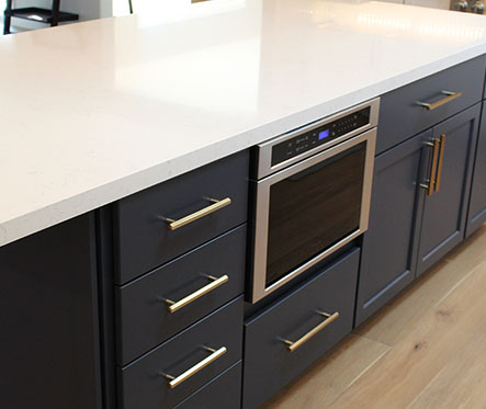 kitchen cabinet remodelling(small)