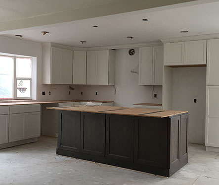 kitchen desing remodelling(small)