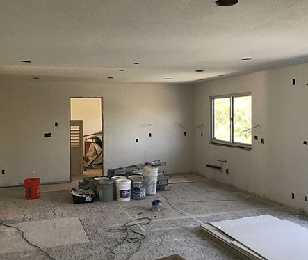 room interior remodelling(small)