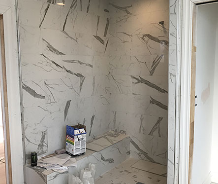 tiling new construction(small)