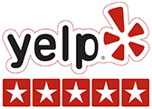 ico construction services Yelp-Five-Stars-2