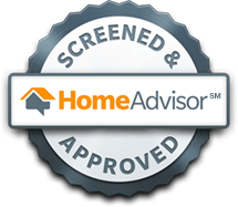 ico construction services home advisor