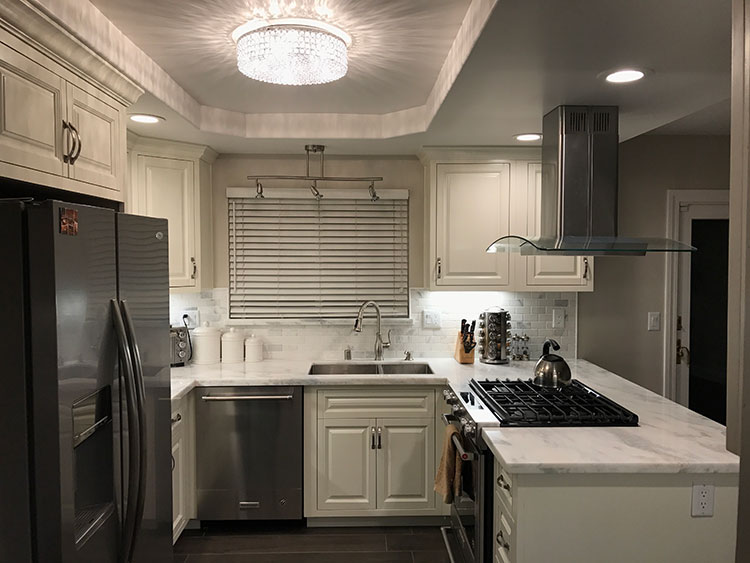 Kitchen-Remodeling-in-Sunnyvale