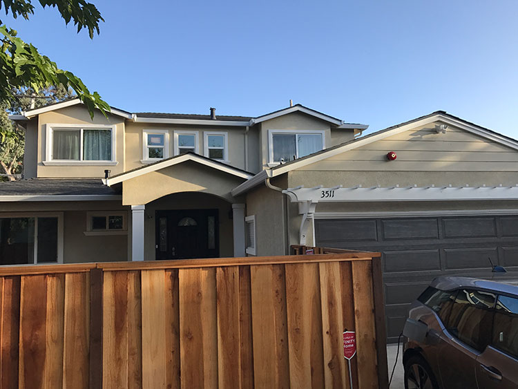 new-construction-in-Sunnyvale